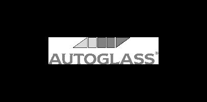 Autotaal Glass klant van Inclusion International