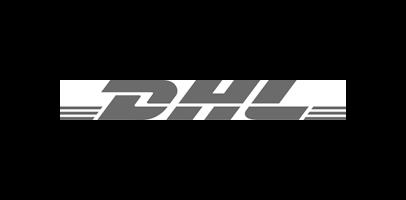 DHL klant van Inclusion International