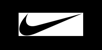 Nike klant van Inclusion International