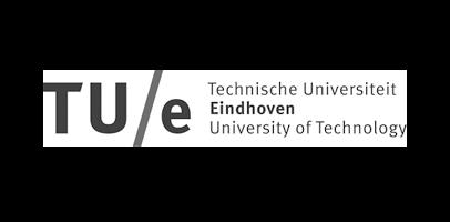 TU Eindhoven klant van Inclusion International