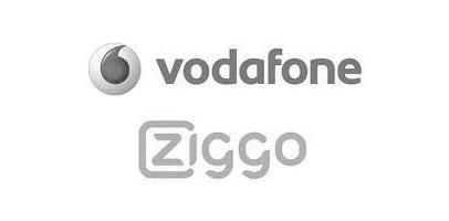 Vodaphone Ziggo Client Inclusion International
